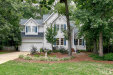Photo of 109 E Seve Court, Morrisville, NC 27560 (MLS # 2343845)