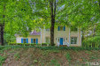 Photo of 506 Robinson Drive, Wake Forest, NC 27587 (MLS # 2343975)