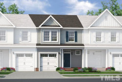 Photo of 1030 Myers Point Drive , 65, Morrisville, NC 27560 (MLS # 2344059)