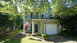 Photo of 301 Hallwood Court, Holly Springs, NC 27540 (MLS # 2344219)