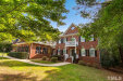 Photo of 7829 Percussion Drive, Apex, NC 27539 (MLS # 2344493)