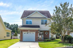 Photo of 905 Spring Gate Court, Apex, NC 27502 (MLS # 2344615)