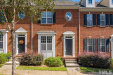 Photo of 183 Lumina Place, Holly Springs, NC 27540 (MLS # 2344772)