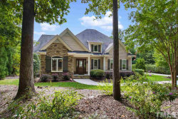 Photo of 90012 Hoey, Chapel Hill, NC 27517 (MLS # 2344813)