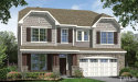 Photo of 770 Orange Oak Lane , 51 - Galvani E3 Tall Crawl, Apex, NC 27523 (MLS # 2344897)