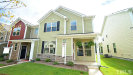 Photo of 1224 Treetop Meadow Lane, Wake Forest, NC 27587 (MLS # 2344978)