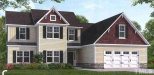 Photo of 6705 Arlington Oaks Trail, Raleigh, NC 27603 (MLS # 2345207)