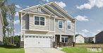 Photo of 152 Weatherstone Lane, Zebulon, NC 27597 (MLS # 2345247)