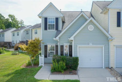 Photo of 6523 Rossford Lane, Durham, NC 27713 (MLS # 2345272)