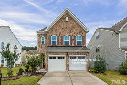 Photo of 2030 October Drive, Durham, NC 27703-7824 (MLS # 2345304)