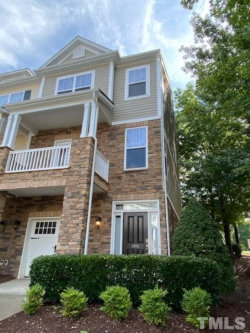 Photo of 8004 Sycamore Hill Lane , N/A, Raleigh, NC 27612-7181 (MLS # 2345353)