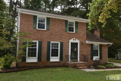 Photo of 5714 Dedmon Court, Durham, NC 27713 (MLS # 2345362)