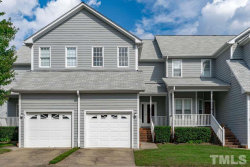 Photo of 8310 Hempshire Place , 105, Raleigh, NC 27613 (MLS # 2345384)