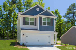 Photo of 80 Bounding Lane, Youngsville, NC 27596 (MLS # 2345395)