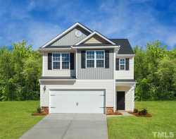 Photo of 145 Atlas Drive, Youngsville, NC 27596 (MLS # 2345403)