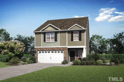 Photo of 115 Atlas Drive, Youngsville, NC 27596 (MLS # 2345409)