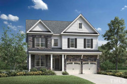 Photo of 307 Gartrell Way , 15, Cary, NC 27519 (MLS # 2345414)