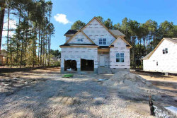Photo of 1303 Kirkhill Drive, Wendell, NC 27591 (MLS # 2345421)