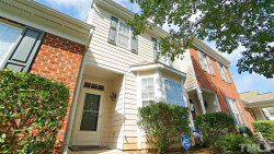 Photo of 23 Signet Drive, Durham, NC 27705 (MLS # 2345447)