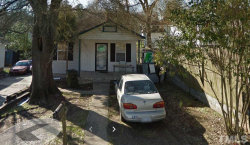 Photo of 1206 Kent Street, Durham, NC 27707 (MLS # 2345472)
