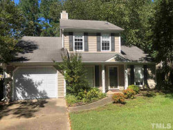 Photo of 3008 Synnotts Place, Durham, NC 27705 (MLS # 2345483)