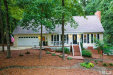 Photo of 8816 Foggy Bottom Drive, Raleigh, NC 27613-1214 (MLS # 2345551)