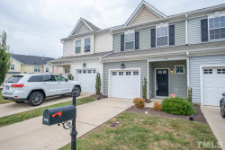 Photo of 946 Consortium Drive, Raleigh, NC 27603 (MLS # 2345571)