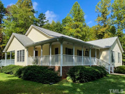 Photo of 51 Hunters Lane, Timberlake, NC 27583 (MLS # 2345665)