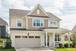 Photo of 1000 Topland Court, Morrisville, NC 27560-6152 (MLS # 2345667)