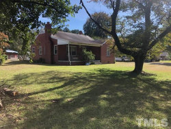 Photo of 5203 Old Stage Road, Raleigh, NC 27603 (MLS # 2345676)