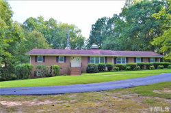 Photo of 1805 Lord Ashley Drive, Sanford, NC 27330 (MLS # 2345678)