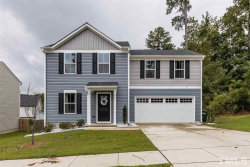 Photo of 820 Garrison Avenue, Clayton, NC 27520 (MLS # 2345698)