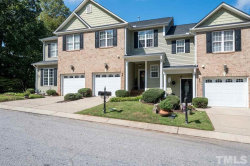 Photo of 24 Great View Court, Clayton, NC 27527 (MLS # 2345700)