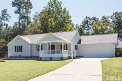Photo of 718 E Keri Drive, Garner, NC 27529 (MLS # 2345719)
