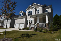 Photo of 710 Adeline Court, Durham, NC 27713 (MLS # 2345720)