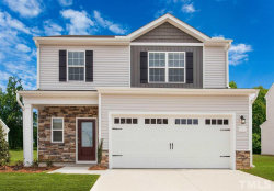 Photo of 135 Legacy Drive, Youngsville, NC 27596 (MLS # 2345940)