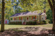 Photo of 7820 Dollar Circle, Youngsville, NC 27596 (MLS # 2346161)
