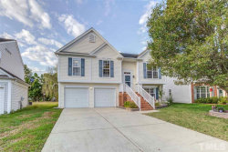 Photo of 107 Button Road, Morrisville, NC 27560 (MLS # 2346323)