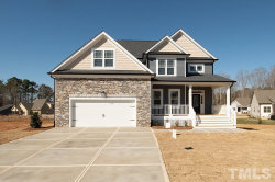 Photo of 415 Stephens Way, Youngsville, NC 27596 (MLS # 2346927)