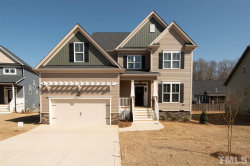 Photo of 425 Stephens Way, Youngsville, NC 27596 (MLS # 2346932)