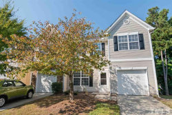 Photo of 954 Shining Wire Way, Morrisville, NC 27560 (MLS # 2346978)