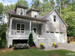 Photo of 76 Old John Mitchell Road, Youngsville, NC 27596 (MLS # 2347021)
