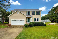 Photo of 179 Holding Young Road, Youngsville, NC 27596 (MLS # 2347267)