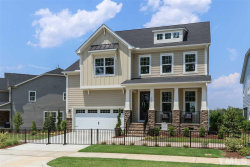 Photo of 257 Golf Vista Trail , 1306, Holly Springs, NC 27540 (MLS # 2347281)