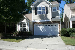 Photo of 106 Mayors Place Drive, Morrisville, NC 27560 (MLS # 2347461)