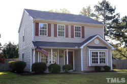 Photo of 150 Holding Young Road, Youngsville, NC 27596 (MLS # 2347498)