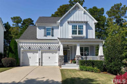 Photo of 108 Market Cross Court, Holly Springs, NC 27540 (MLS # 2347681)