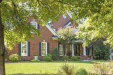 Photo of 101 Listokin Court, Cary, NC 27519 (MLS # 2347685)