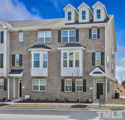 Photo of 4026 Kentworth Drive, Holly Springs, NC 27540 (MLS # 2347715)
