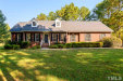 Photo of 4050 NC 98 Highway, Youngsville, NC 27596 (MLS # 2347995)